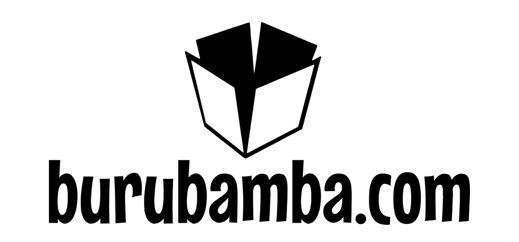 Burubamba