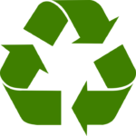 recycling-304974_960_720